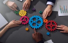 Channel Life: Collaboration Tools Fastest Growing Apps Across Asia Pacific